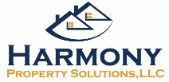 Harmony Property Solutions
